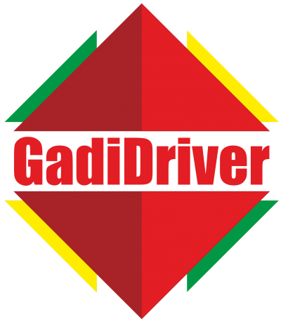 Jobs - Hire Driver - Search Driver - Post Job for Driver - Professional Driver