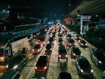 cars city cityscape 1600757