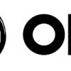 OLA CAB TRANSPORT SERVICE PVT LTD