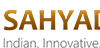 Sahyadri Industries Ltd